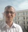SelimKeskin